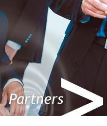 Partneri EN